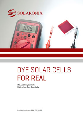 cover-dyesolarcellsforreal