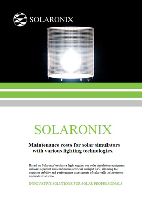 cover-solaronix-solar-cells