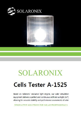 cover-solaronix-cells-tester-A-1525