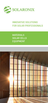 cover-solaronix-leaflet