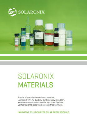 cover-solaronix-materials