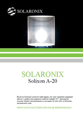 cover-Specifications-Solixon-A-20