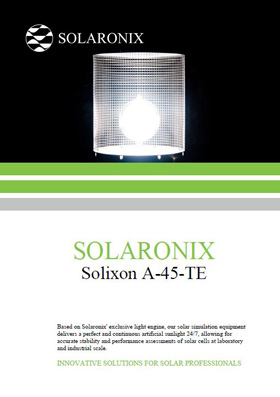 cover-solaronix-solixon-A-45